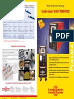 EUTRONIC_GAP_2001.pdf