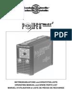 powermax.pdf