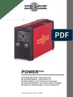POWERmax BAET defis.pdf
