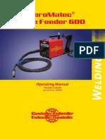 TeroMatec WF 600 OPERATING MANUAL EN 100913.pdf