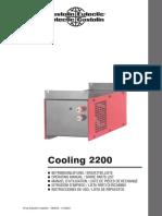 2202 cooling unit.pdf