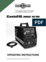 BA CT2002 e.pdf