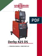 BA Derby425_e.pdf