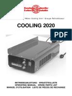 BAET Cooling2020 def.pdf
