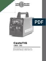 BAET CT 1601 de.pdf