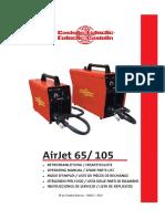 BAET AirJet 65 105 defis.pdf