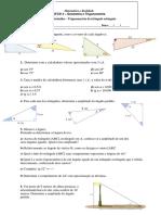 Ficha11_ Trigonometria_ é Igual