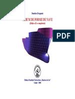 Album_Forme_Nave_Ed2.pdf