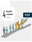 iv_werkstatt_kap.4-7_s.104-127_0
