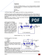 Chapter 6 Control Systems