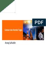 Catatan Tugas.pdf