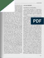 Anarchisme copie.pdf