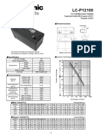 panasonic-smf-vrla-battery-12v-100ah.pdf