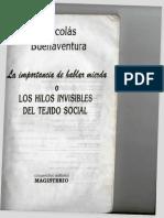 LA IMPORTANCIA DE HABLAR MIERDA N Buenaventura.pdf
