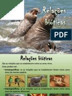 6_relacoes_bioticas
