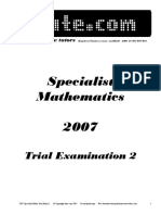 [Specialist] 2007 iTute Exam 2.pdf