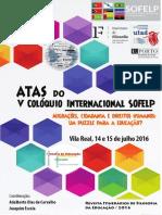 Congresso Sofelp. Artigo Octávio PDF