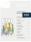 ii_werkstatt_kap.1-2_s.30-43_0