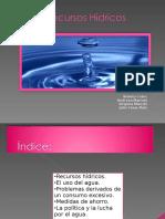 recursoshdricos-110310115258-phpapp02