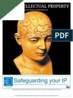 Report - Ip III Feb 2007