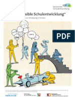 i Das-projekt s.1-29 0