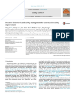 Proactive behavior-based safety management for construction safety.pdf