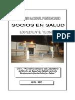 EXP_TEC_Callao.pdf