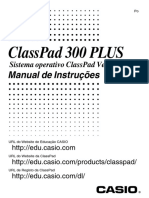 CP300ver022_PT
