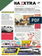 Folha Extra 1860