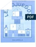 lectojuegos_11.pdf