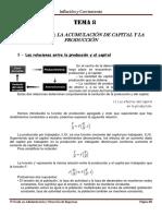 3 GADE - Inflación y Crecimiento - TEMA 8.pdf