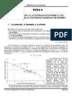 3 GADE - Inflación y Crecimiento - TEMA 6.pdf