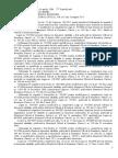 Legea 95 Din 2006, Republicata