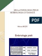Anatomia Şi Fiziologia Pielii_SUPER-FINAL