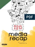 2015_media_recap.pdf