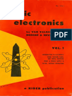 Basic Electronics, Volumes 1-5, (1955)_text.pdf