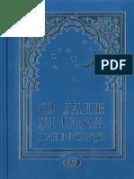 o-mie-si-una-de-noptipdf.pdf'.pdf