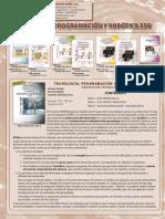 Catalogo Tecnologia Robotica 2017 Web