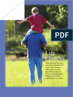 lifechoices.pdf
