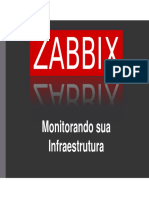 Aula-59-Zabbix-Monitorando-sua-Infraestrutura.pdf