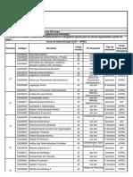 Matriz-Administração-2016.1.pdf