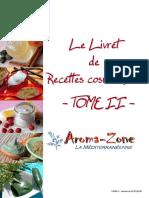 120837988-livret-cosmetique-AZ-tome-2.pdf