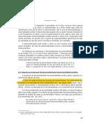 Desconsideração Da Personalidade Jurídica - Fredie Didier - Grifado