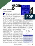 003-003 Editoriallm29 Crop - Vvaa