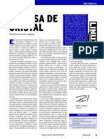 003-003 Editoriallm30 Crop - Vvaa