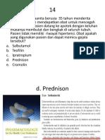Cbt dhani no. 14.pptx