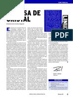 003-003 Editoriallm30 Crop - vvaa.pdf
