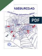Libro-Ciberseguridad_Internet.pdf