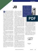 003-003 Editoriallm49 - Vvaa