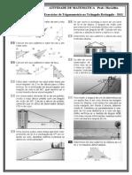 Exerctrigonometriatriangret2011 110316150148 Phpapp01 (1)